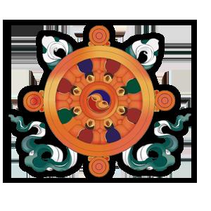 buddha_sign_wheel.png