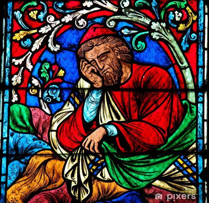 carte-da-parati-vetrata-nella-cattedrale-di-notre-dame-a-parigi.jpg.jpg