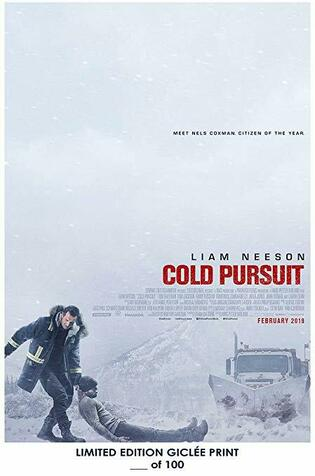 cold-pursuit.vma0u.jpg