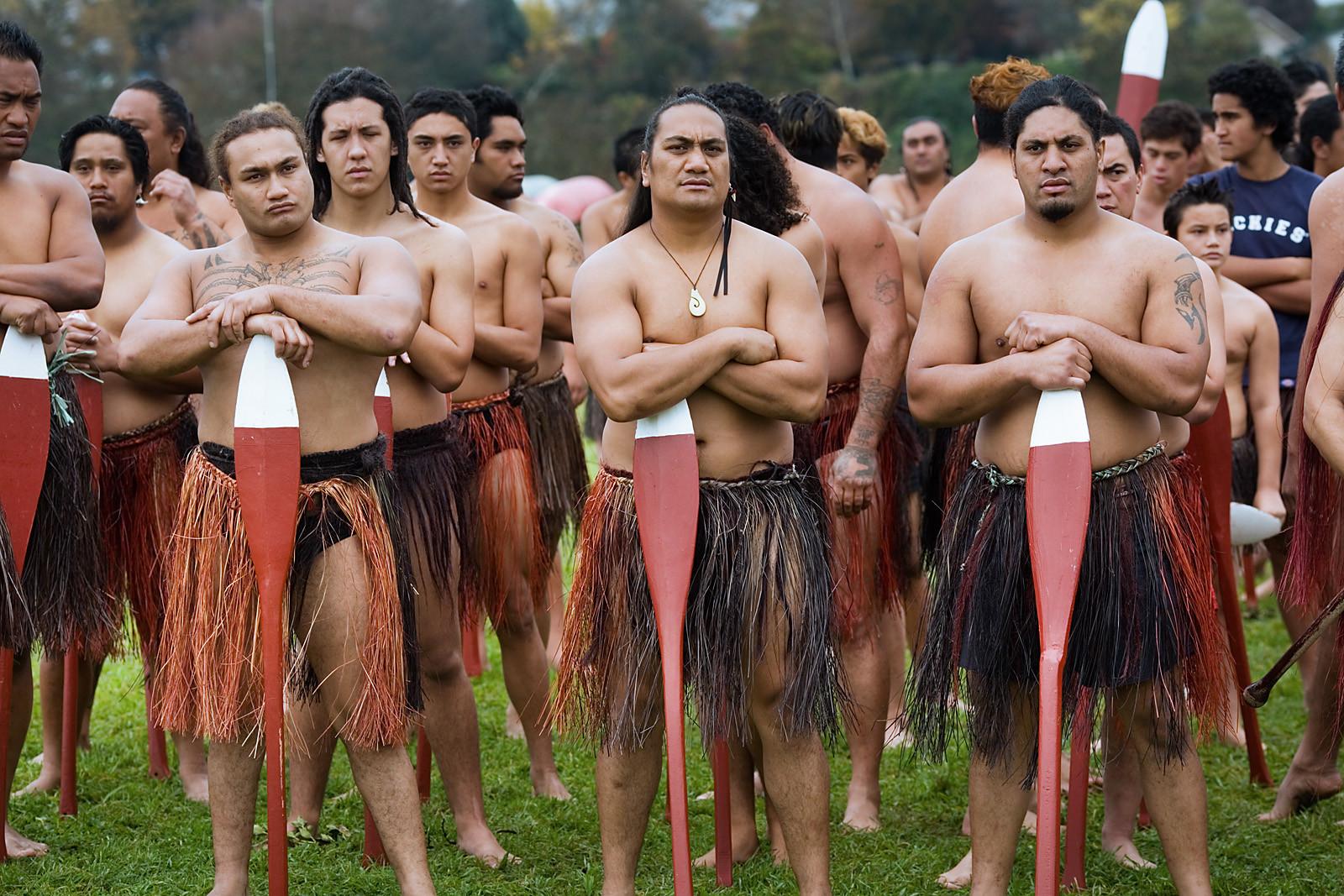 Порно австралійські аборигени — img 9