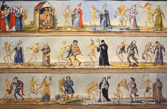 danse-macabre2.jpg