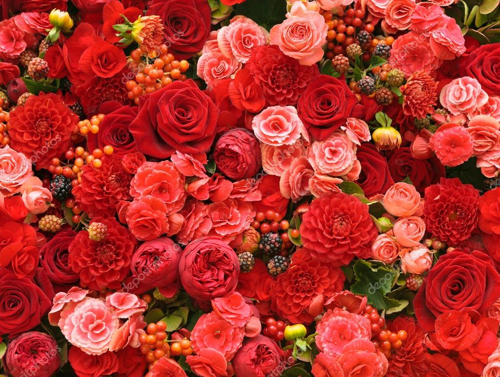 depositphotos_103825038-stock-photo-abstract-background-of-flowers.jpg