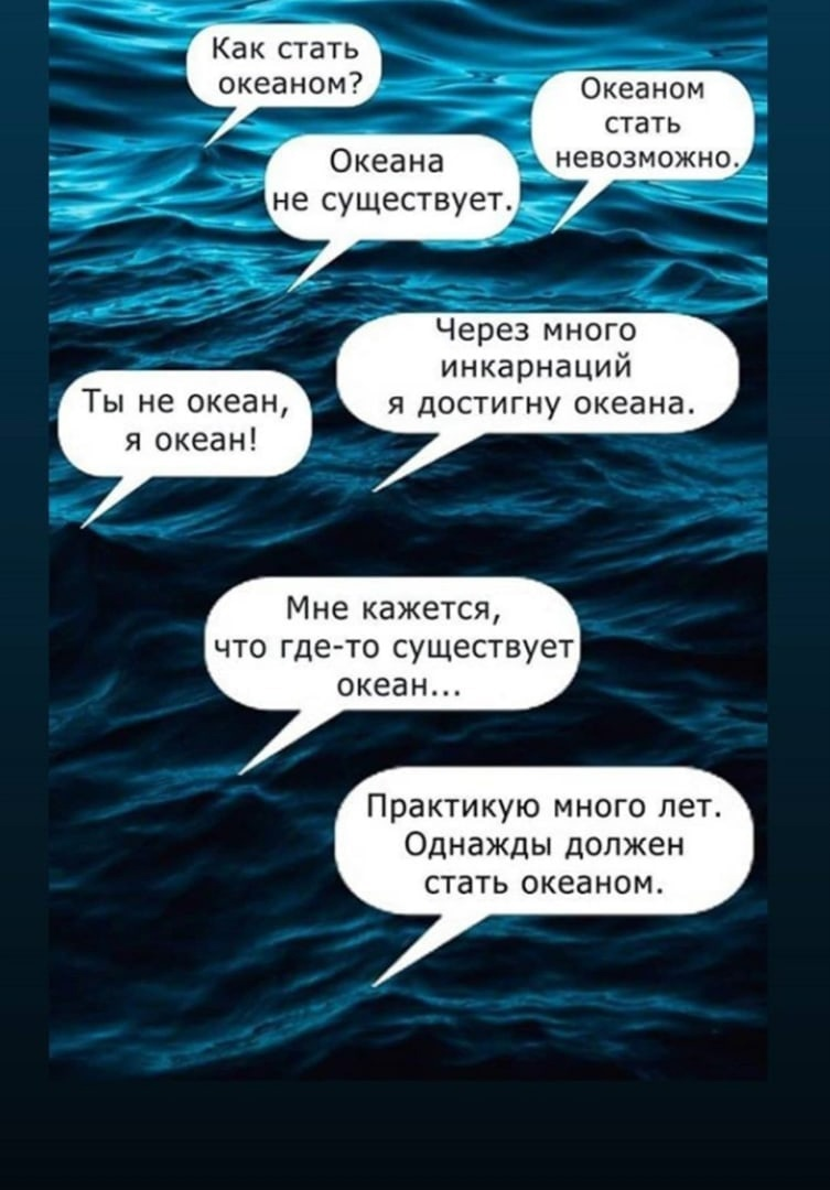 -dqLXxyBQts.jpg