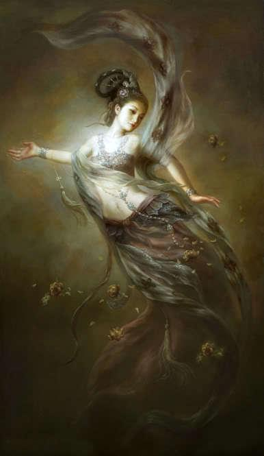 dunhuang-kwan-yin-goddess-flying-fairy-with.jpg