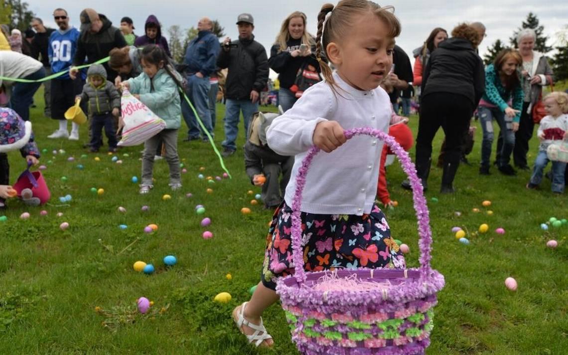 Easter Egg Hunt 0116.jpg