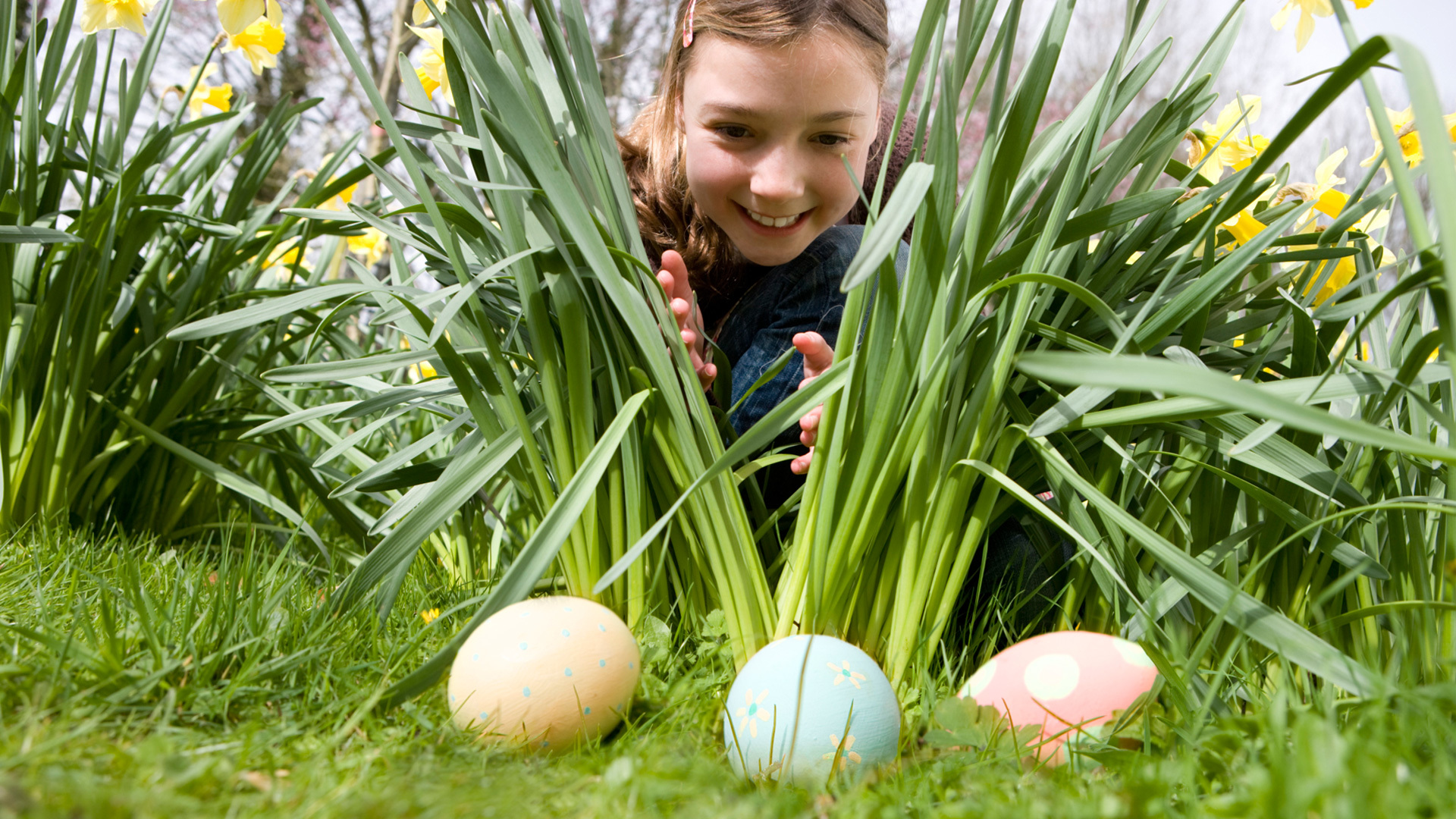easter-egg-hunt-ideas-you-havent-thought-about.jpg