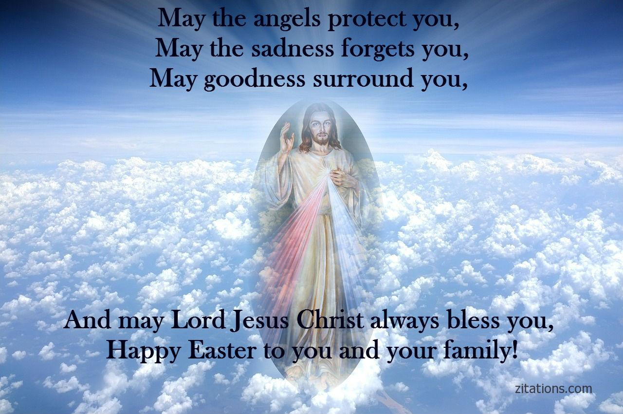 easter-wishes-9.jpg