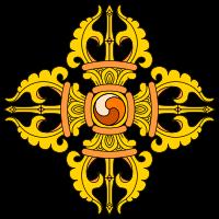 Faith_Buddhism_Vajra.svg.png