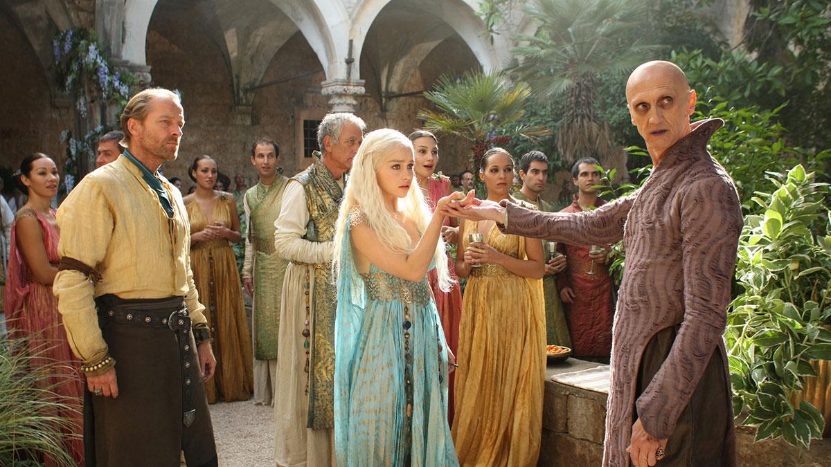 Game-of-Thrones-Season-21.jpg