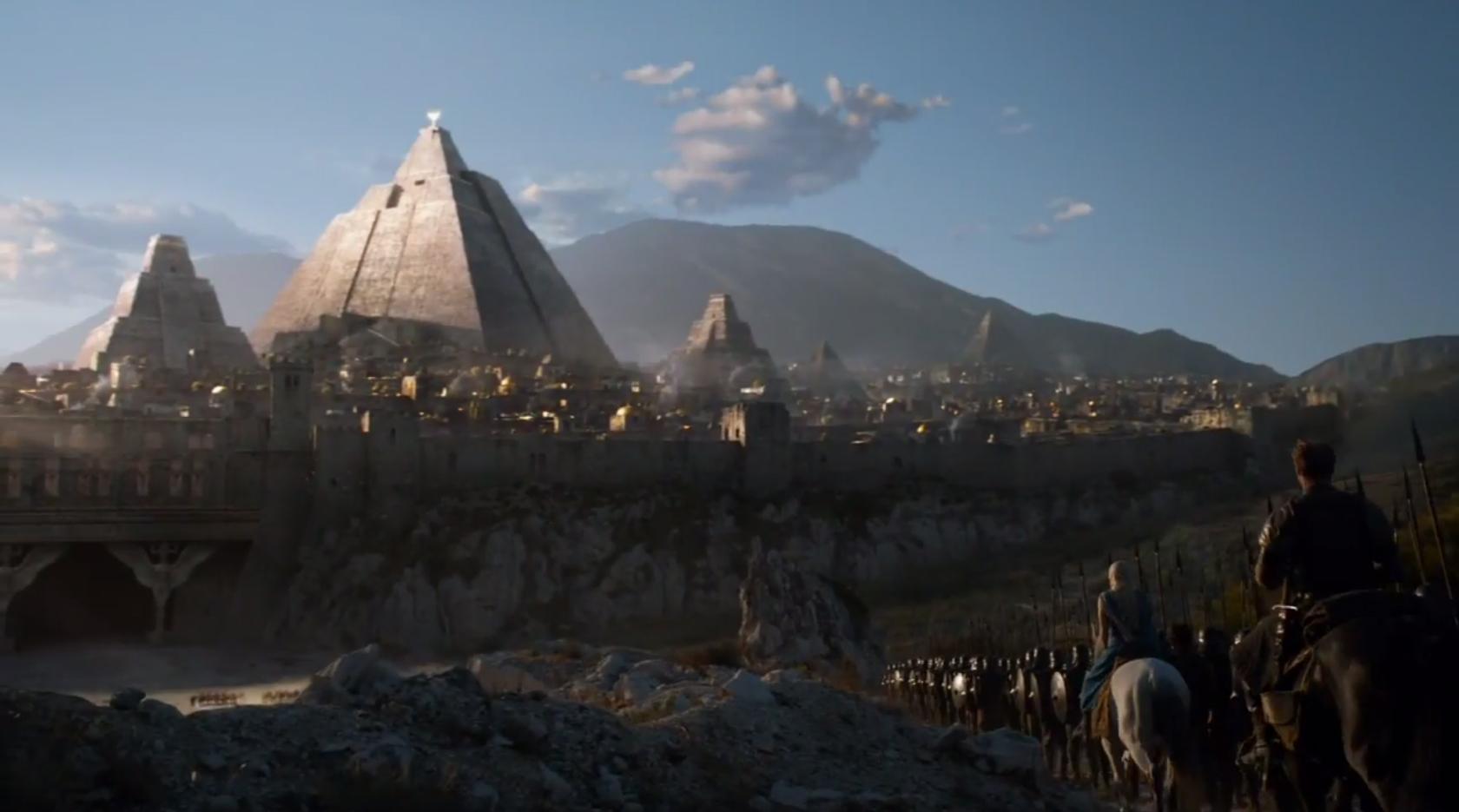 Game-of-thrones-season-4-city-of-meereen.jpg