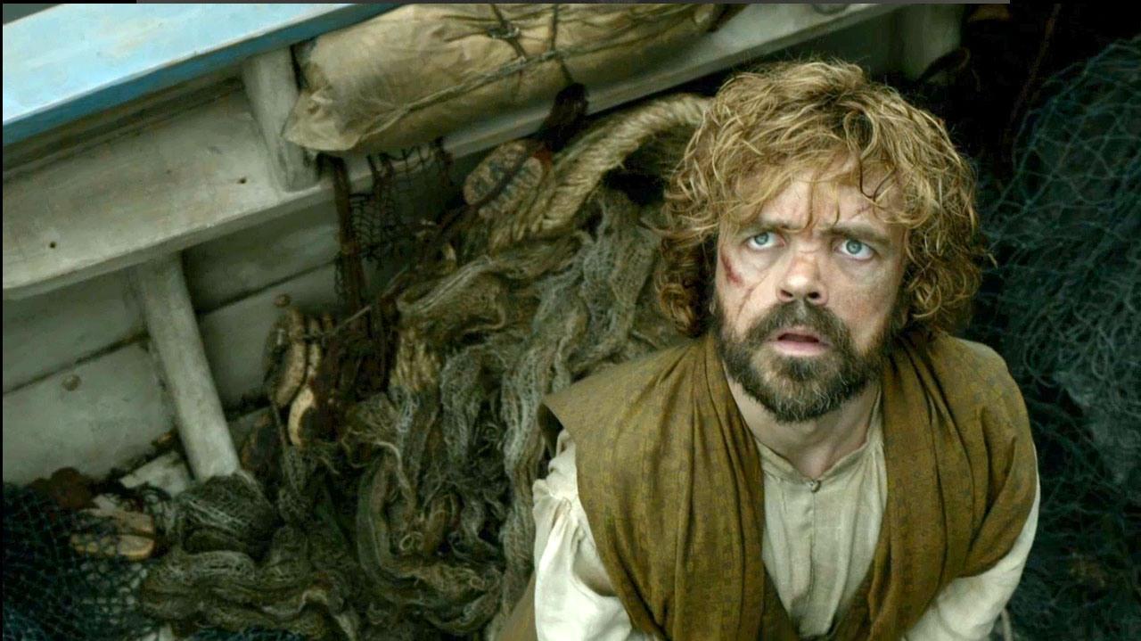 Game_of_Thrones_Season_5_Trailer_2.jpg