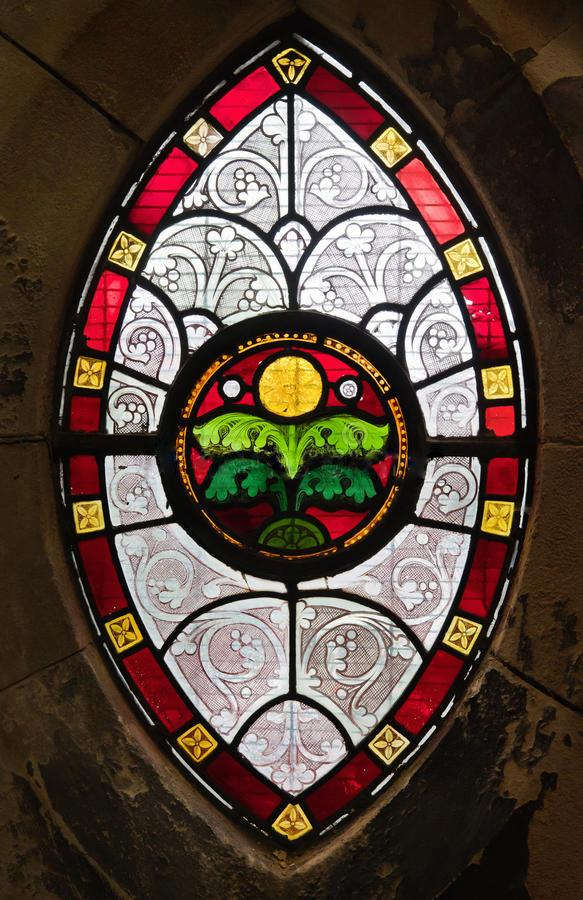 gothic-window-stained-glass-18136403.jpg