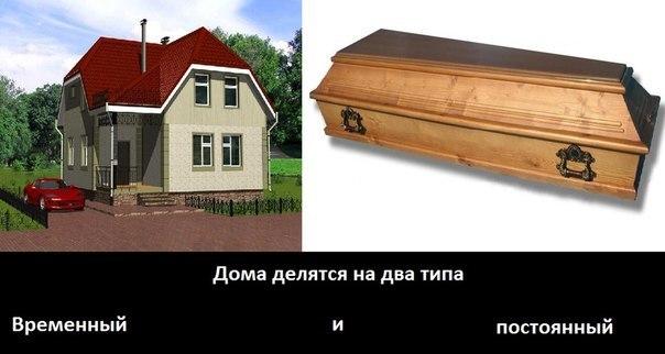 GYKfIonov0c.jpg