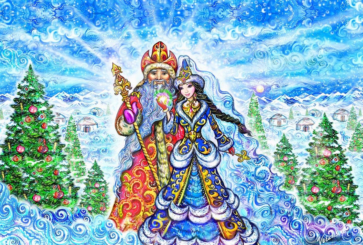 happy-new-year-kazakhstan.jpg