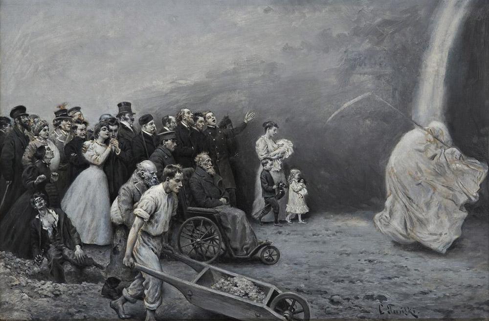 henryk_piatkowski_pochod_smierci_po_drodze_zycia_1898_ze_zbiorow_muzeum_sztuki_w_lodzi.jpg