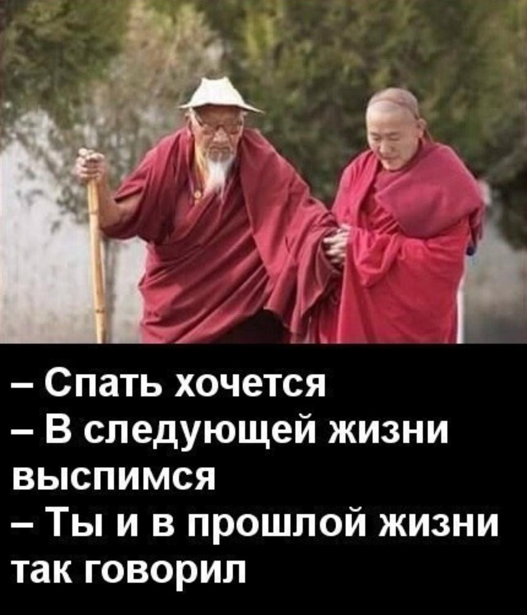 IMG_20190513_073621.jpg