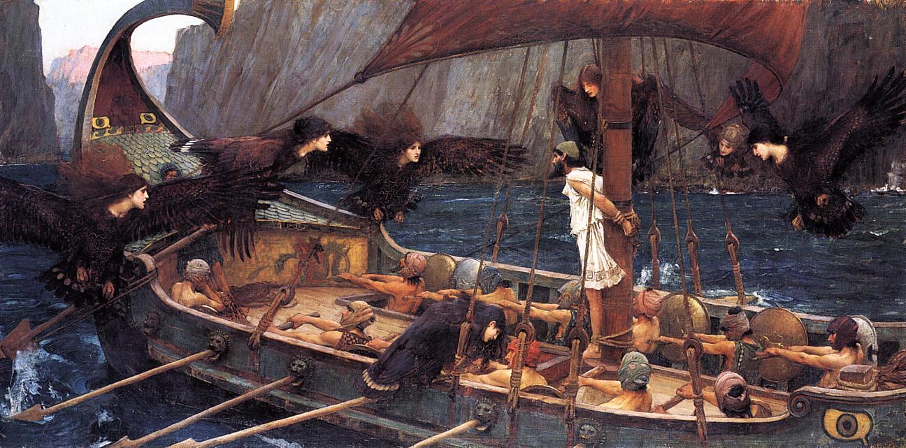 John_William_Waterhouse_-_Ulysses_and_the_Sirens_(1891).jpg