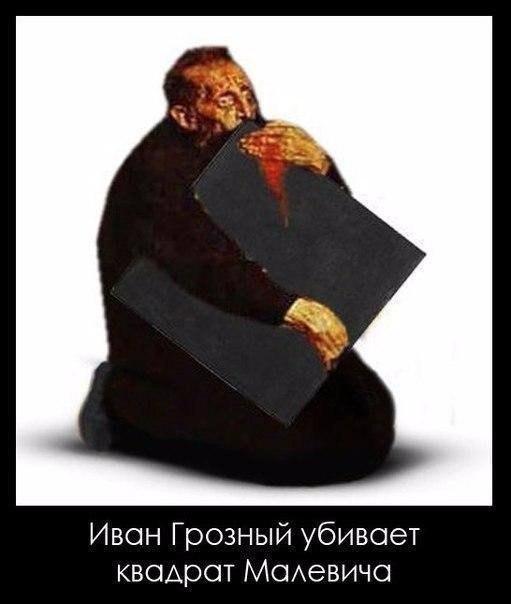 juogAVVGcD0.jpg