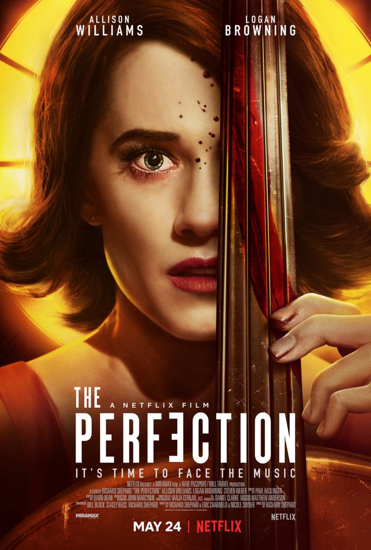 kinopoisk.ru-The-Perfection-3353527.jpg
