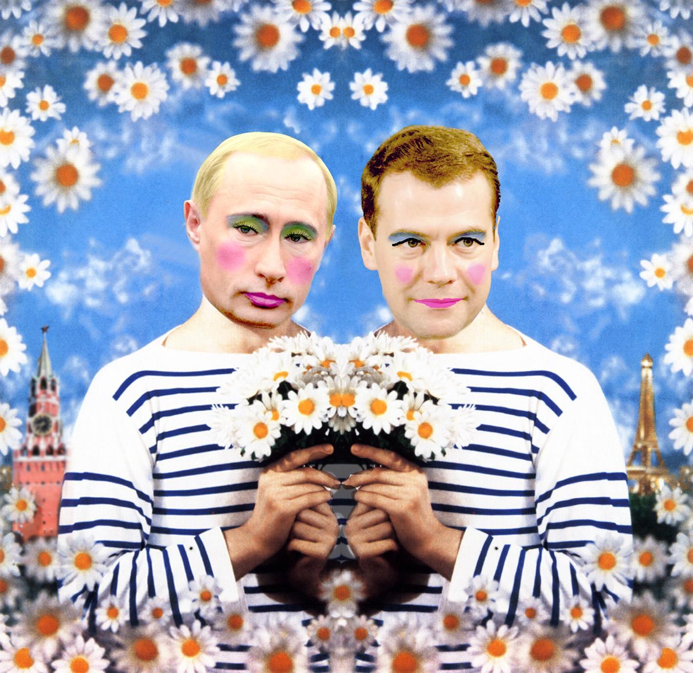 odnazhdi-v-rossii-gey-klub