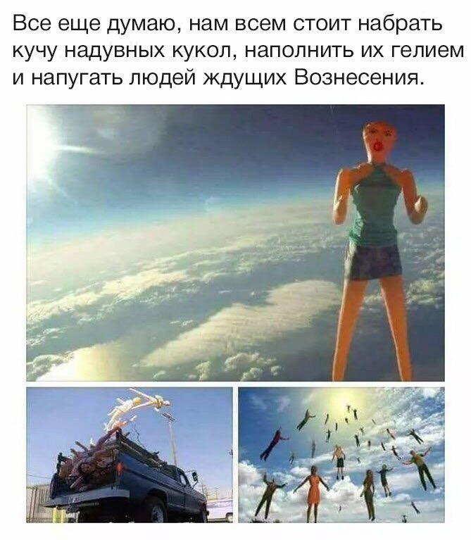 kYdkiP8RsqY.jpg