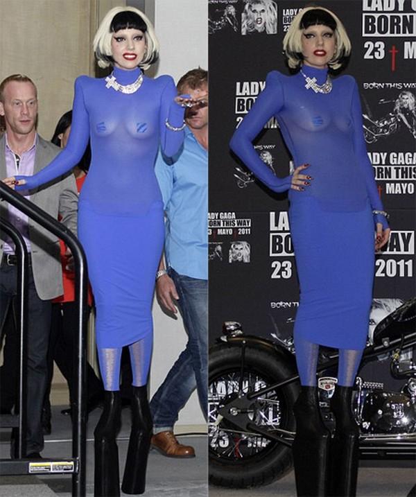 Lady-Gaga-5.jpg