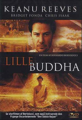 little-buddha.jpg