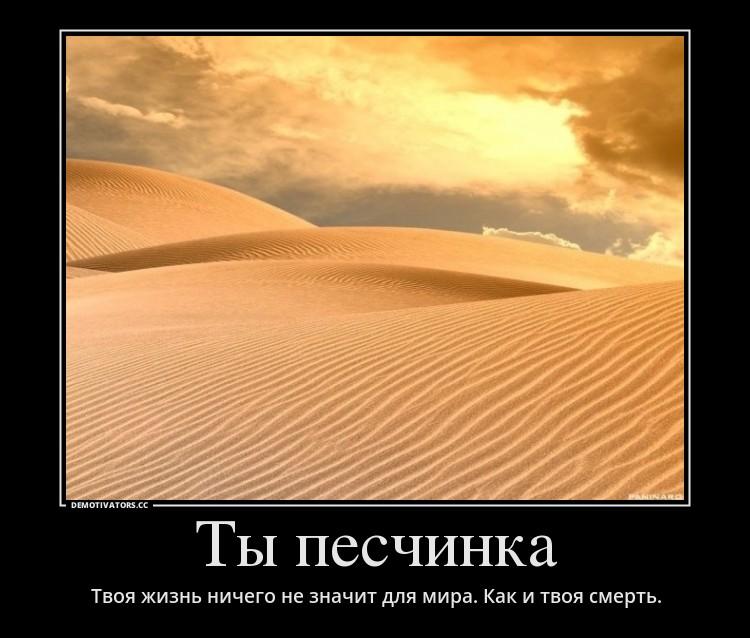 lmw4riqsywdtmw32.jpg