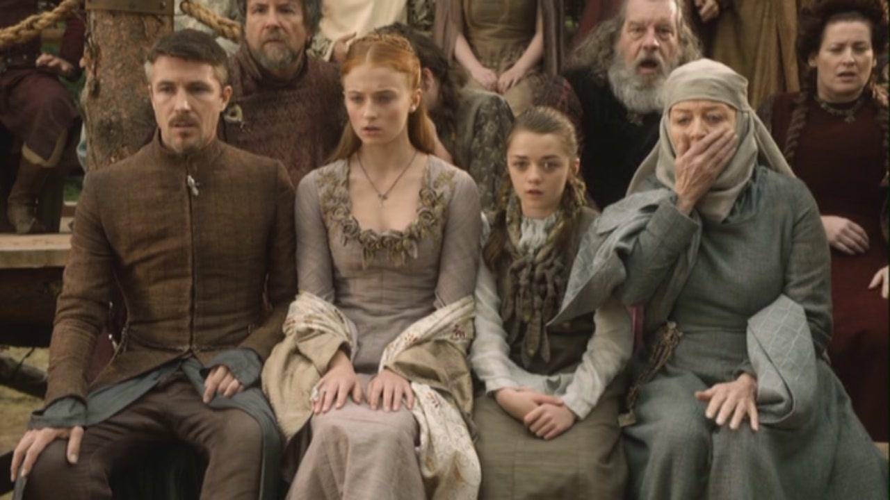 Making-Game-of-Thrones-Season-1-game-of-thrones-29906233-1280-720.jpg