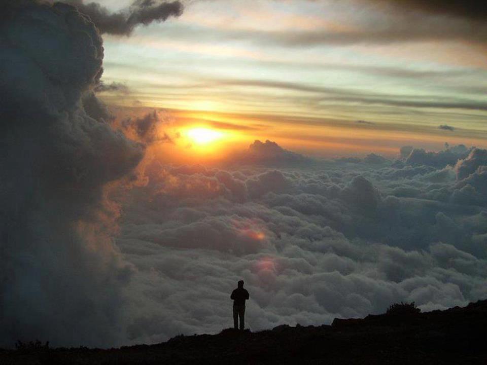 man-before-clouds.jpg
