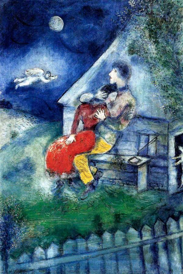 Marc-Chagall-026.jpg