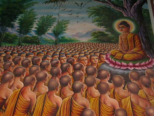 Meditation123.jpg