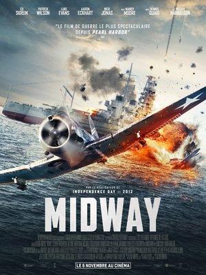 midway-pstr06.p2ugM.jpg
