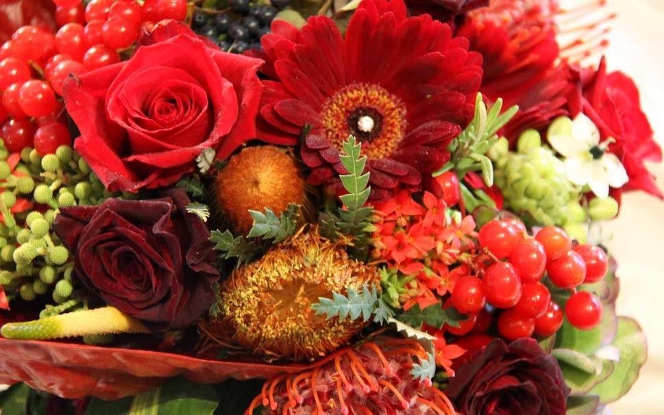 mixed-flowers-wallpaper.jpg