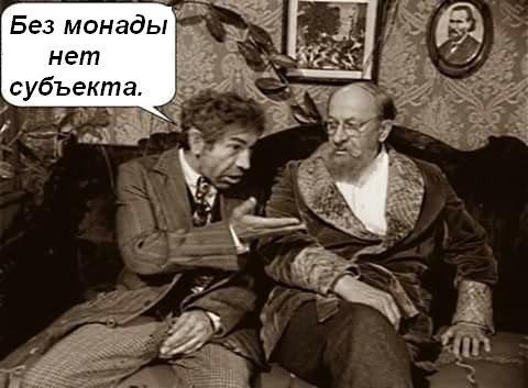 mKivU81EdJM.jpg