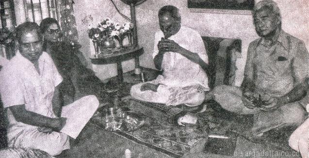 nisargadatta_maharaj_155.jpg