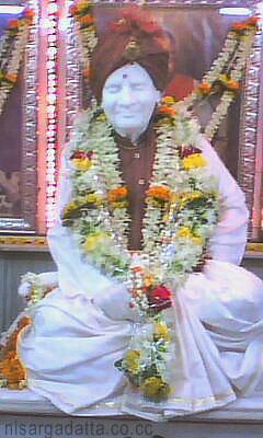 nisargadatta_maharaj_175b.jpg