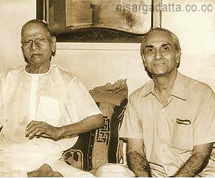 nisargadatta_maharaj_32.jpg