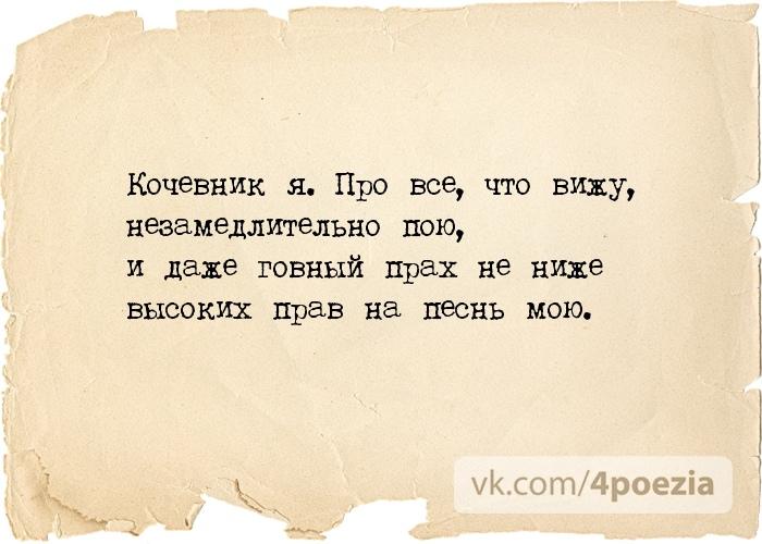 NMOYK_uB1Bc.jpg