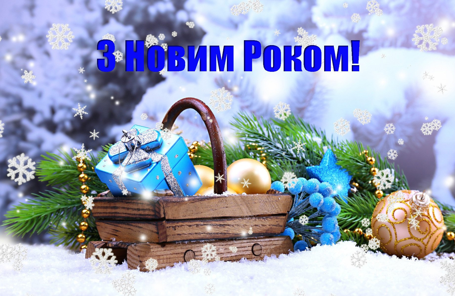 Novyj-rik.jpg