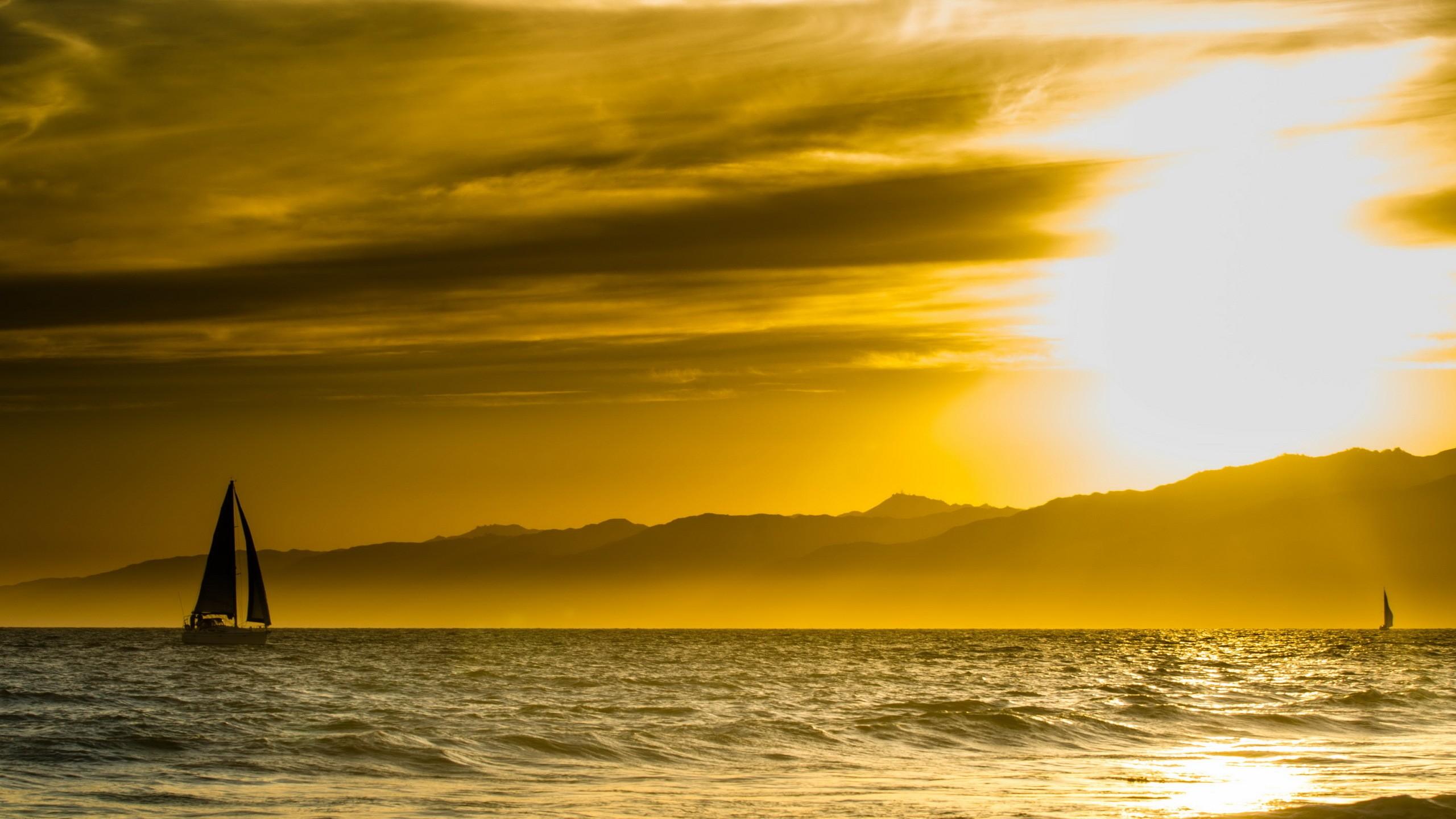 oceans-ocean-sky-sunset.jpg