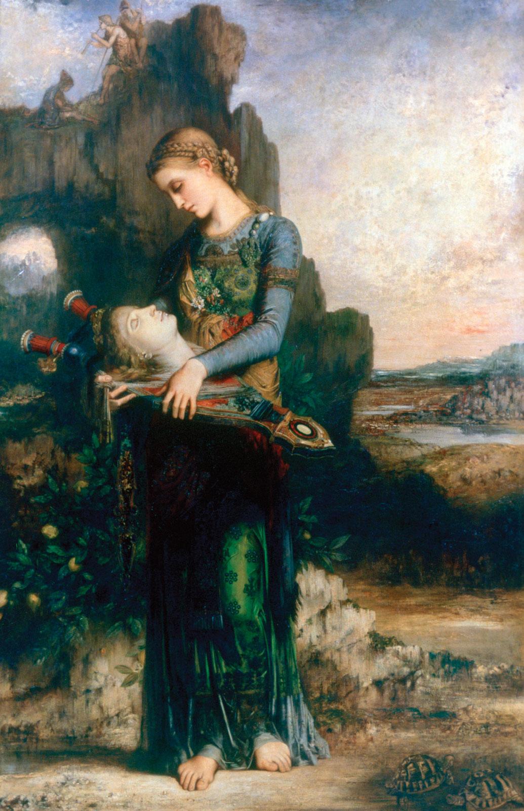 oil-Orpheus-wood-Gustave-Moreau-Musee-dOrsay-1865.jpg