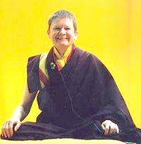 Pema_Chodron_Woman_Buddhist_Nun_Spiritual_Wisdom.png