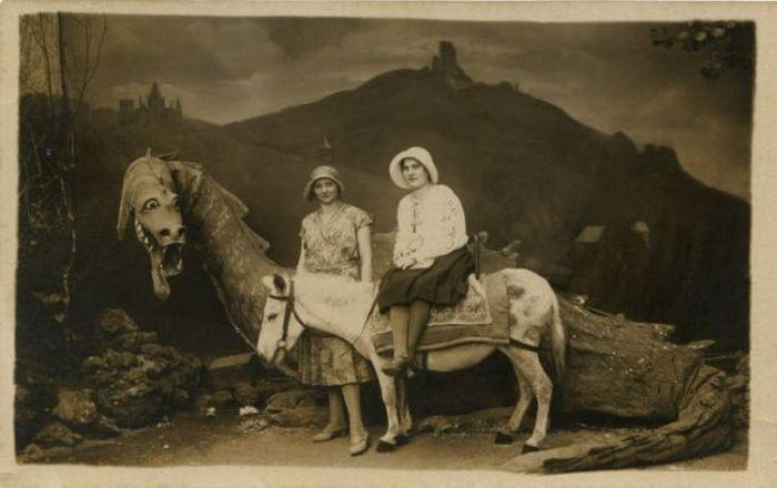 ranshe-tozhe-delali-strannye-fotografii-38-foto_37.jpg