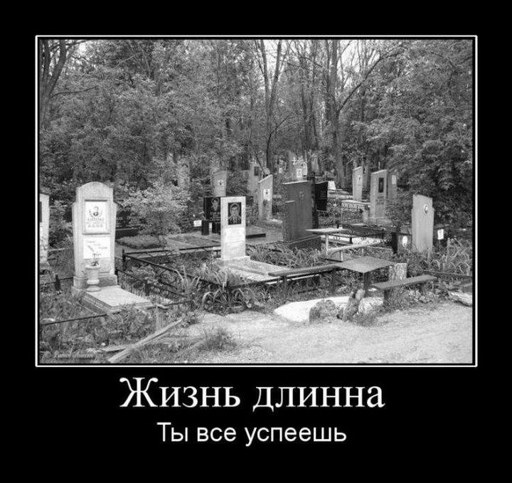 -RScnVwAHV8.jpg