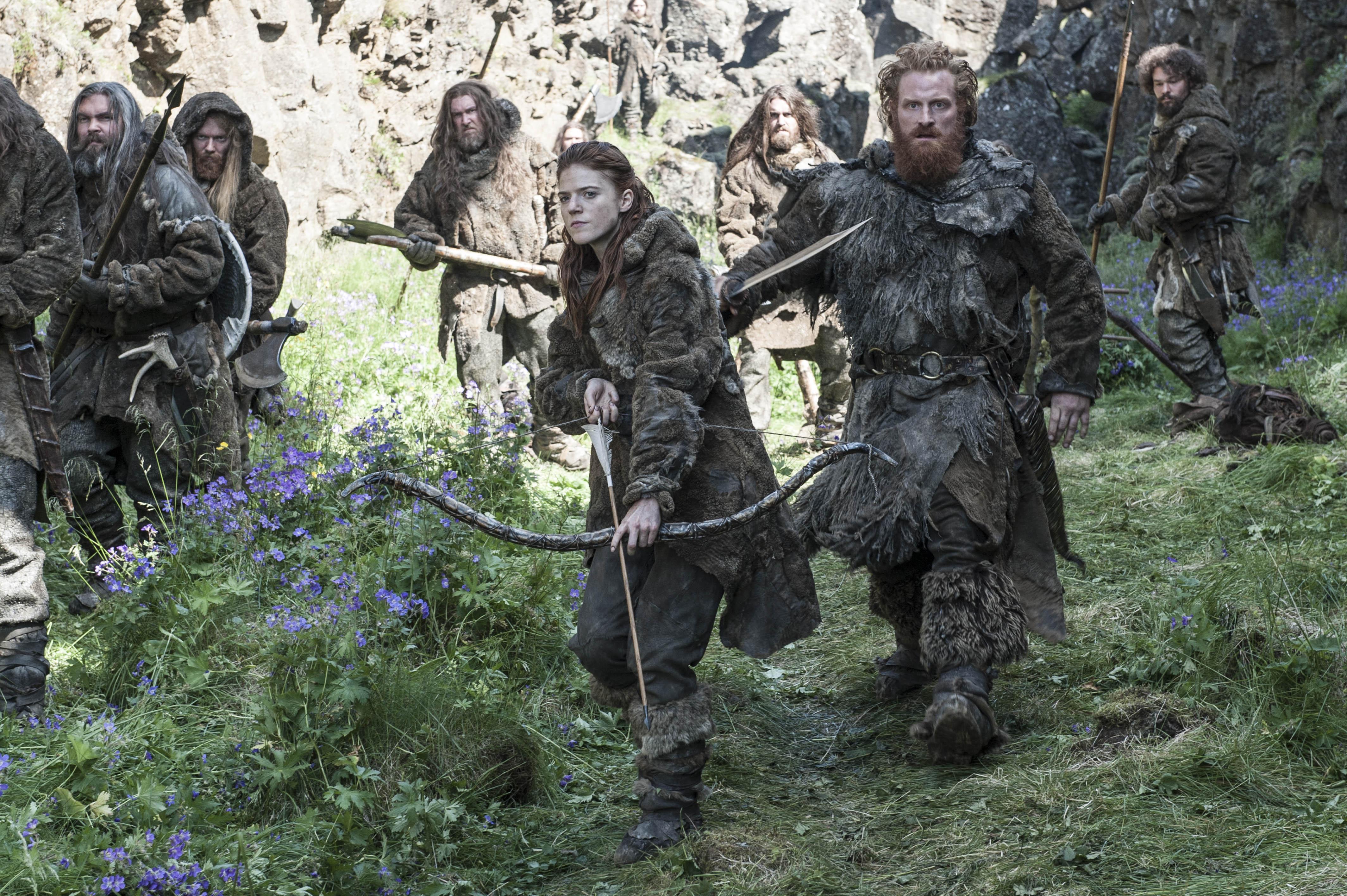 Season-4-Episode-1-Two-Swords-game-of-thrones-36908376-4256-2832.jpg