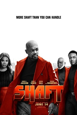 Shaft_(2019)_film_poster.png