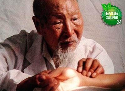 sovet-ot-kitajskogo-professora-400x290.jpg