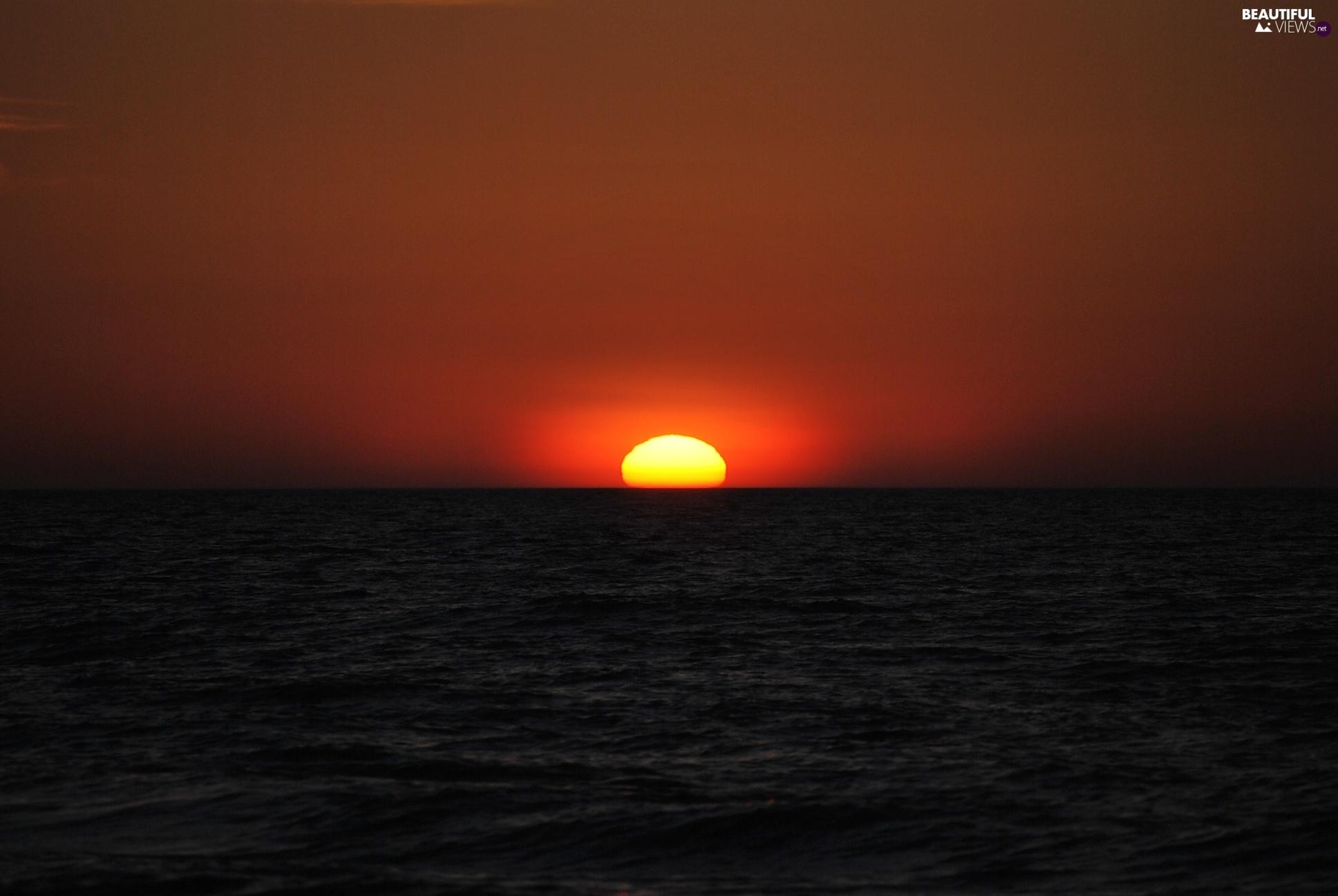 sun-west-sea-29.jpg