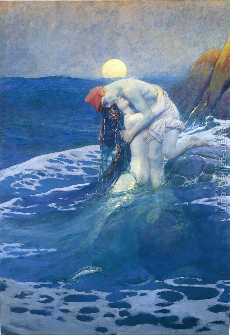 The-Mermaid.jpg